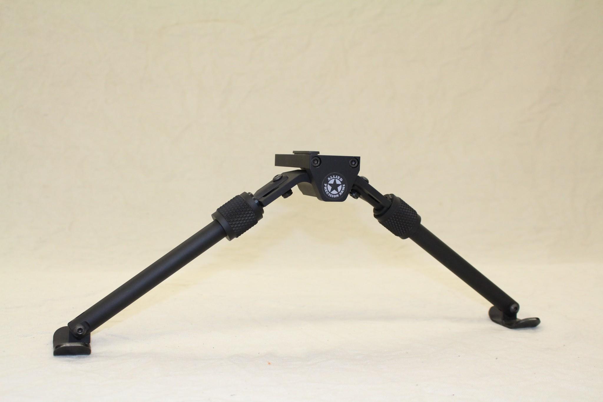 ar-50 rifle bipod