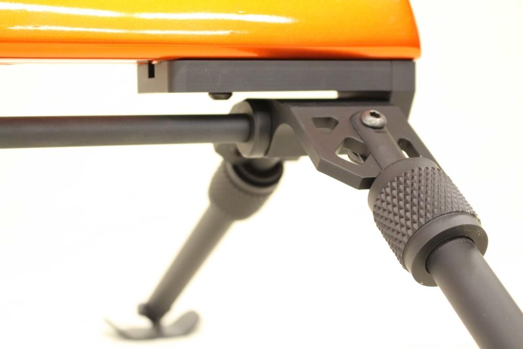 ar 50 rifle bipod, AR-50 Rifle Bipod