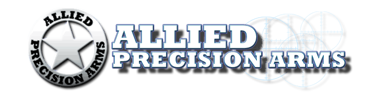 Allied Precision Arms
